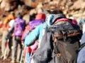 サコッシュバッグのメンズ人気ブランドは?登山や自転車用の便利な鞄