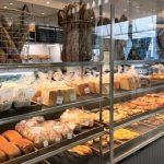 お取り寄せできるパン屋おすすめ7選!京都の人気パンや冷凍パン