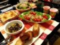 彼氏彼女の誕生日は家デートがおすすめ【簡単手料理・人気レシピ】