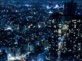 【関東】冬は楽しい場所に遊びに行こう!冬に行くべきオススメ観光スポットを厳選